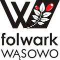 Folwark Wąsowo, Piotr Wieła