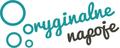 Oryginalne Napoje / Woda w Szkle