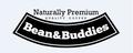 Bean&Buddies Sp. z o.o.